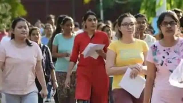 बिहार के 13 यूनविर्सिटी में नेपाली भाषा के 10 समेत 4638 सहायक प्राध्यापकों की होगी भर्ती