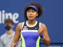 ATP Ranking: ओसाका और अजारेंका ने रैंकिंग में लगाई लम्बी छलांग