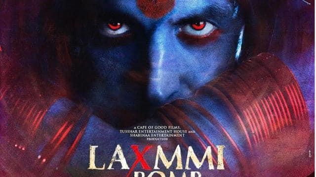 Laxmmi Bomb Release Date: अक्षय कुमार के फैन्स का इंतजार खत्म, सामने आई 'लक्ष्मी बॉम्ब' की रिलीज डेट