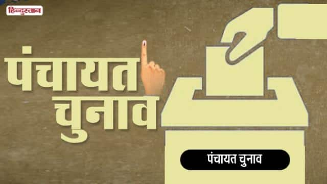 http://www.newswithindia.com