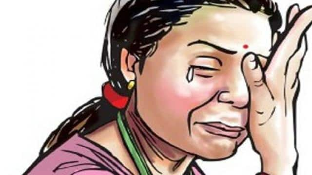 love jihad case  forced conversion after court marriage