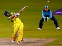 AUS ने इंग्लैंड को उन्हीं के घर में हराकर 5 साल बाद जीती वनडे सीरीज