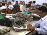 government employee  government employee in bihar  nitish kumar  criminal case information  patna ne
