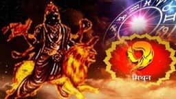 rahu ketu transit effects in 4 zodiacs on 23 september 2020