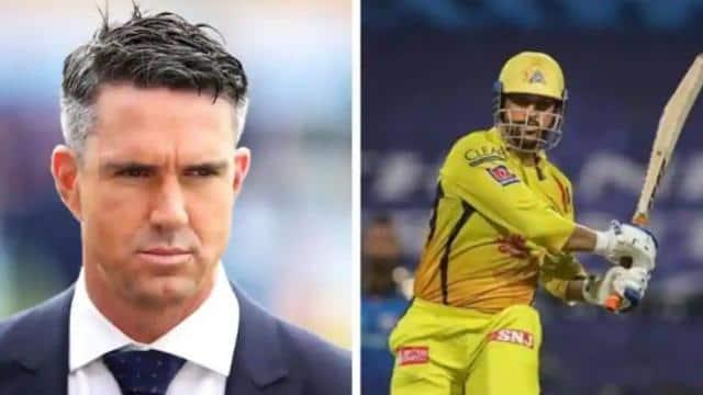 IPL का इंग्लिश खिलाड़ियों पर क्या पड़ा है प्रभाव, केविन पीटरसन ने दिया यह जवाब