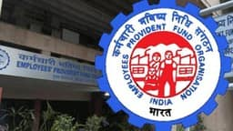 pf lost employment in corona era  helped pf office in bareilly 66 crore withdrawn from 33005 account
