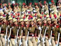 UP Police: 17327 चयनित सिपाही अभ्यर्थियों का  मेडिकल टेस्ट 8 मार्च से