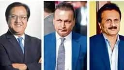 6 billionaire industrialists now pauper including anil ambani vg siddharth naresh goyal rana kapoor