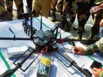 जम्मू-कश्मीर में आतंकवाद बढ़ाने के लिए यूं पाकिस्तान की मदद कर रहा चीन