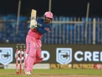 रिकॉर्ड जीत के बाद राहुल तेवतिया बोले-खराब खेल कर भी खुद पर भरोसा था