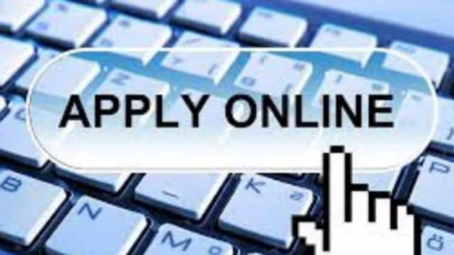 if you want to set up an industry in rural areas then apply online