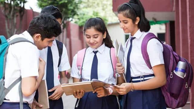 राजस्थान में 2 अगस्त से खुल जाएंगे पहली से 12वीं तक के सभी स्कूल, गुजरात-हिमाचल ने भी बढ़ाए कदम