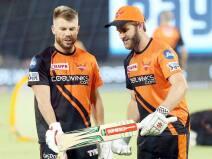 IPL और ENG के खिलाफ टेस्ट सीरीज की तारीख टकराने पर NZC ने रखी अपनी राय