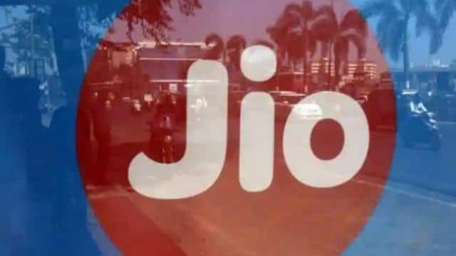 Reliance Jio launched all-in-one plan for its phones, read the benefits here