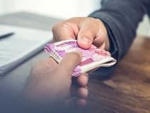 वेतन और पीएफ में अभी नहीं होगा बदलाव, आज से नहीं लागू होगा लेबर कोड
