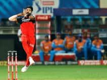 पार्थिव पटेल ने इस गेंदबाज को बताया IPL 2021 की कहानी