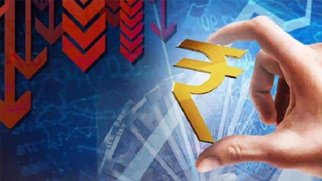 indian economy to bounce back with 8 8 percent predicts imf  file pic
