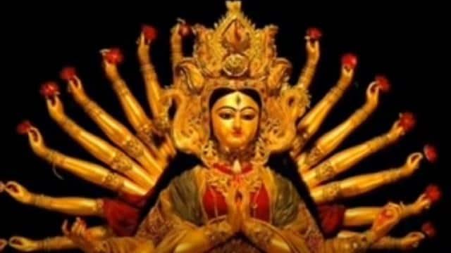 Masik Durga Ashtami Vrat 2021 : मासिक दुर्गाष्टमी आज, जानें पूजा- विधि, महत्व, शुभ मुहूर्त और सामग्री की पूरी लिस्ट