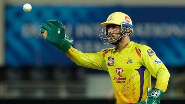 IPL 13: Buttler, Smith Guide RR to Seven-wicket Win over CSK