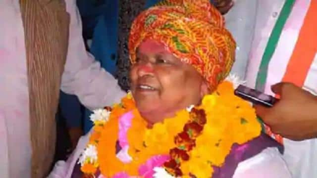 राजस्थान: अब कांग्रेस विधायक ने छेड़ा बगावत का सुर, कहा- दलितों की सुनवाई नहीं, राहुल गांधी से मांगा जवाब