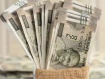 मूडीज का अनुमान, 2021 में भारतीय अर्थव्यवस्था भरेगी उड़ान