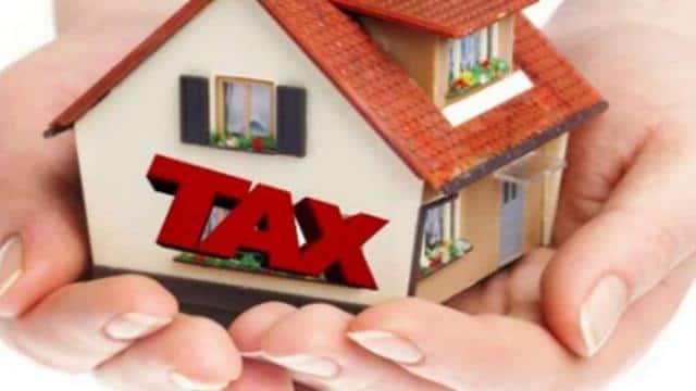 घर बेचते हैं तो आपको चुकाना पड़ सकता है कैपिटल गेन Tax , टैक्स बचाने का ये है तरीका