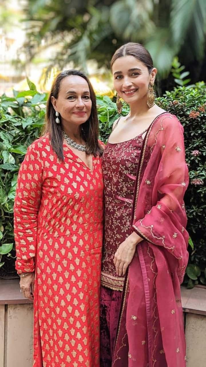 mom and daughter duos of bollywood