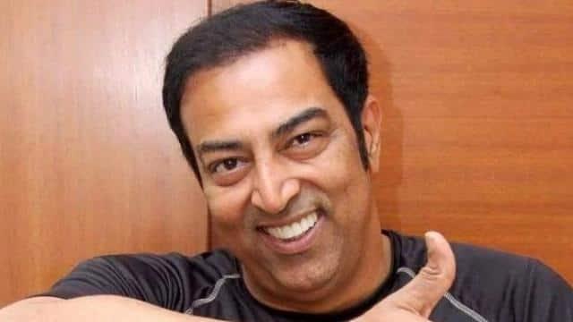 विंदु दारा सिंह ने बताया कौन जीतेगा बिग बॉस 14, निक्की तंबोली को कहा शो की वैम्प - Hindustan
