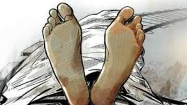 passenger killed after falling from train dead body found on track in bareilly
