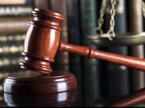 यूपी: नाबालिग को बेचने और रेप में 10 साल सश्रम कारावास की सजा