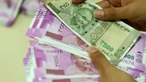 अस्पतालों को कोविड मरीजों से दो लाख रुपये से ऊपर का नकद भुगतान लेने की छूट