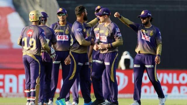 IPL 2020, KKR vs DC: वरुण की घातक गेंदबाजी, कोलकाता ने दिल्ली को 59 रनों से हराया