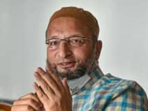बंगाल चुनाव की शुरुआत से पहले ही गिरा ओवैसी का बड़ा विकेट, अध्यक्ष ने ही छोड़ी पार्टी