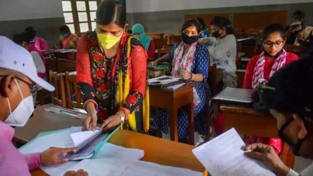 UP Shikshak Bharti: नॉन-बीएड बीएफए के 90 चयनितों की नियुक्ति का रास्ता साफ
