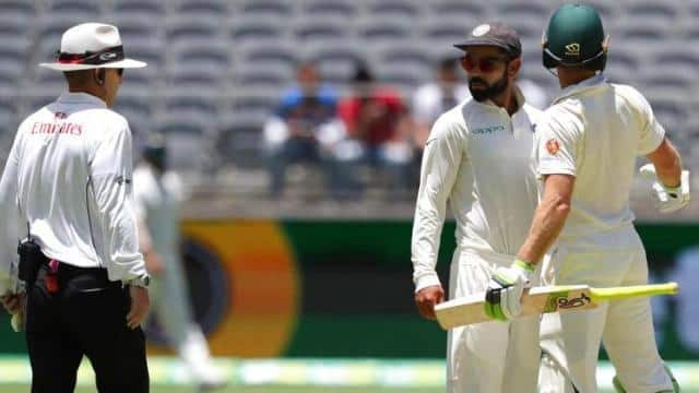 Bowler to decide India-Australia series: Zaheer