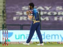 IPL में कैसे 'खास' मौकों पर बुमराह के फेवरेट शिकार बने हैं विराट कोहली