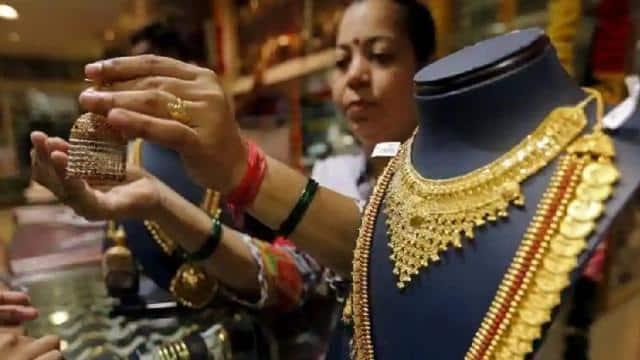 दीपावली 2020: दिवाली से पहले 7 नवंबर को पुष्य नक्षत्र खरीदारी के लिए  शुभ संयोग