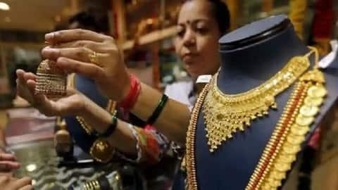 shopping dates  gold  car  diwali 2020
