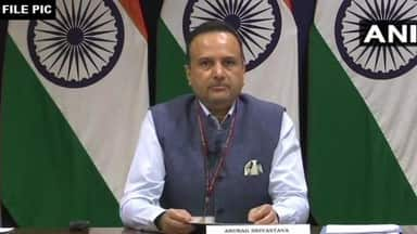 Pakistan PM announces provisional provincial status to Gilgit Baltistan  india says to vacate pok - पाक ने गिलगित-बाल्टिस्तान को दिया अस्थायी प्रांत  का दर्जा, भारत ने कहा- खाली करो अवैध ...