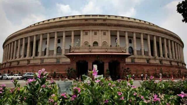 समय से पहले समाप्त हो सकता है संसद का बजट सत्र, जानें क्या हैं कारण