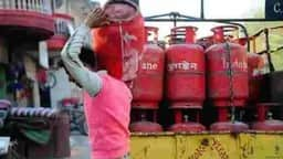 notably  indane lpg booking can be done using the customer   s registered mobile number only   mint