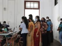 कोविड-19: श्रीलंका ने स्कूल खोलने का फैसला टाला