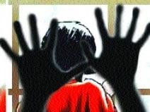 बोकारो में सिरफिरे से परेशान युवती ने की आत्महत्या की कोशिश