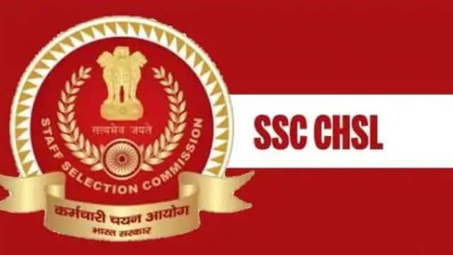ssc chsl notification