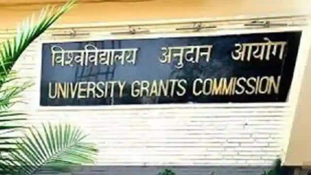 UGC : यूजीसी ने शुरू किया जॅाब पोर्टल, अब PhD, NET, SET क्वालिफाई उम्मीदवारों के लिए आसान होगा नौकरी ढूंढना