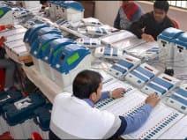 बिहार चुनाव 2020: सुबह नौ बजे से रुझान तो तीन बजे से आएंगे परिणाम