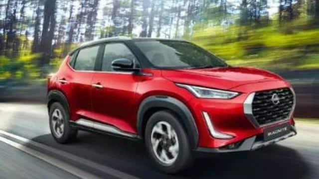भारतीय बाजार में जल्द लॉन्च होंगी ये पांच दमदार कारें, दिवाली से पहले आएगी निसान मैग्नाइट