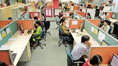 reservation in private jobs