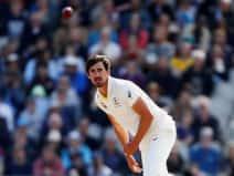 IND vs AUS: अजिंक्य रहाणे की बल्लेबाजी के मुरीद हुए मिचेल स्टार्क