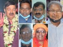 भागलपुर में सबसे अधिक वोट पाने और कम अंतर से हराने का बना नया रिकॉर्ड
